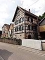 Rothbach rChâteau 9.JPG