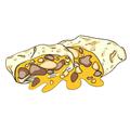 Roti.png