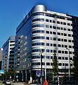 Rotterdam Weena 6.jpg