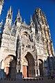 Rouen (38564196906).jpg