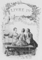 Rousseau - Les Confessions, Launette, 1889, tome 1, figure page 0197.png
