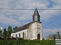 Roussent église.jpg