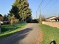 Route Coudes - Saint-Cyr-sur-Menthon (FR01) - 2020-10-31 - 3.jpg