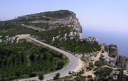 Route des cretes P1010172mod.jpg