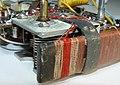 Royal 250 Portable AM radio inside macro 09.jpg