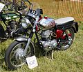 Royal Enfield 250cc - Flickr - mick - Lumix.jpg