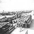 Royal Engineers, Haifa, Civil effort חיל הנדסה, חיפה, מאמץ אזרחי-ZKlugerPhotos-00132iv-907170685127063.jpg