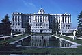 Royal Palace - Madrid 1980.jpg