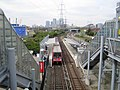 Royal Victoria DLR station.jpg
