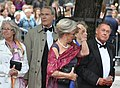 Royal Wedding Stockholm 2010-Konserthuset-059.jpg