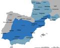Royaume wisigoth sous Alaric II.png