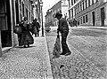 Rua de São José em meados de 1900 arq. AML.jpg