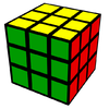Rubik's finished.png