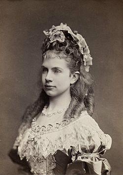 Rudolf Krziwanek - Gisela, Ezherzogin von Österreich - 02 (2).jpg