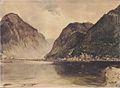 Rudolf von Alt - Hallstatt - 1845.jpeg