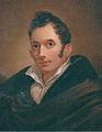 Rudolph Christiani (1797–1858).jpg