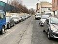 Rue Baignade - Vitry-sur-Seine (FR94) - 2021-01-19 - 2.jpg