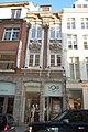 Rue Grande Chaussée (5).JPG