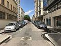 Rue Lalande - Lyon.JPG