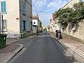 Rue Neuilly Fontenay Bois 16.jpg