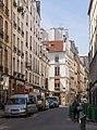 Rue Saint-Paul, Paris May 2017.jpg