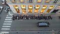 Rue d'Alger, Paris 14 October 2010.jpg