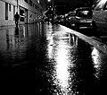 Rue de Bercy la nuit 2012.jpg