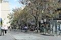 Rue de Mazagran (Paris) 02.jpg