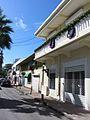 Rue de la Liberte Storefronts (6545856077).jpg