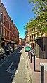 Rue des Prêtres (Toulouse).jpg