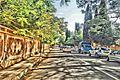 Rue du trésor El bayadh centre ville.jpg