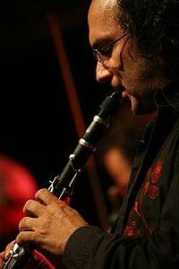 Ruf clarinetist 450.jpg