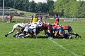 Rugby - Mélée.jpg