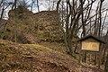 Ruine Wildenstein.jpg