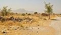 Ruins at Bishapur (6223626576).jpg
