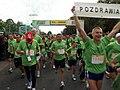 Run Warsaw 2007 2 AB.jpg