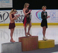 Rus-nat-ladypodium.jpg