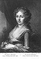 RusPortraits v5-001 La Grande Duchesse Anne Feodorowna, 1781-1860.jpg