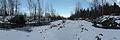 Russdionnedotcom-Mission Creek Park Kelowna in snow Panorama3b.jpg