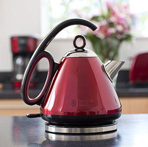 Russell Hobbs - Russell Hobbs Legacy kettle