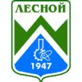 Russia-Lesnoy-coa.png