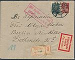 Russia 1927 Airmail cover Moscow front.jpg