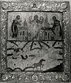 Russian - Saints Florus and Laurus - Walters 372747.jpg