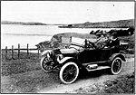 Russian River-Motoring Magazine-1915-016.jpg