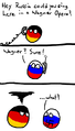 Russian performer pulls out of Bayreuth Festival (Polandball).png