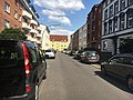 Ruststraße.jpg
