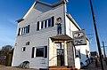 Rusty Rooster Bar Yutan, NE.jpg