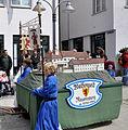 Rutenfest 2011 Festzug Welfenzeit Ravensburg.jpg