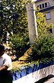 Rutenfestzug 1967 18.jpg