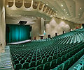 Ruth-Eckerd-Hall.jpg